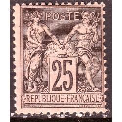 n° 97 N* (ref 4835)