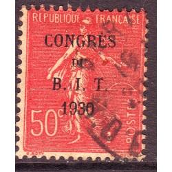 n° 264 Obl (ref 7253)...