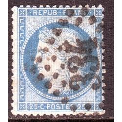 LGC 0334 sur n° 60
