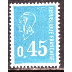 n° 1663 N**