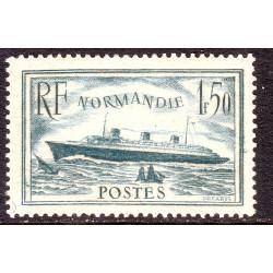 n° 300 N** Normandie (ref...