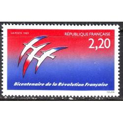 n° 2560 N**