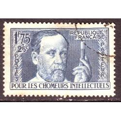 n° 385 Obl (ref 8448)