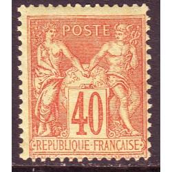 n° 94 N* (ref 8656)
