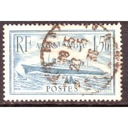 n° 300 Obl Normandie (ref...