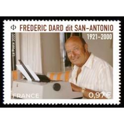 n° 5405 N** Frederic Dard
