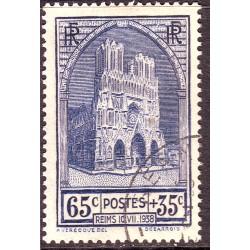 n° 399 Obl (ref 6444)