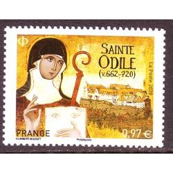 n° 5410 N** Sainte Odile