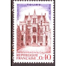 n° 1525 N**