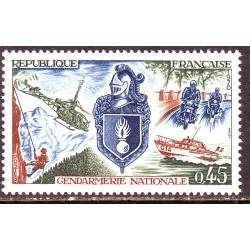 n° 1622 N**