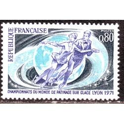 n° 1665 N**