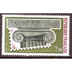 n° 1831 N**