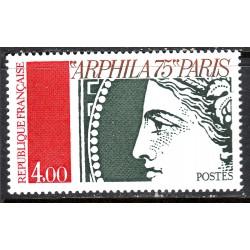 n° 1833 N**