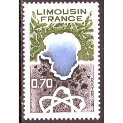 n° 1865 N**