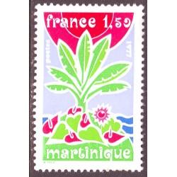 n° 1915 N**