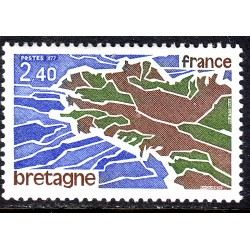 n° 1917 N**