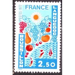 n° 1918 N**