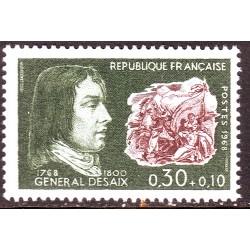 n° 1551 N**