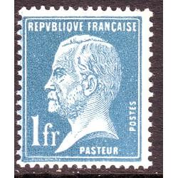 n° 179 N** Pasteur