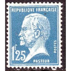 n° 180 N** Pasteur