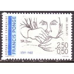 n° 2684 N**
