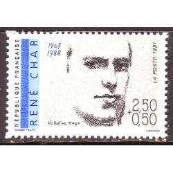 n° 2686 N**