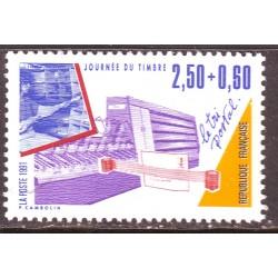 n° 2689 N**