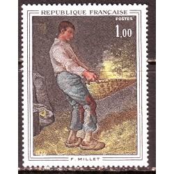 n° 1672 N**