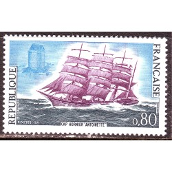 n° 1674 N**