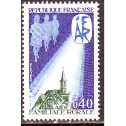 n° 1682 N**