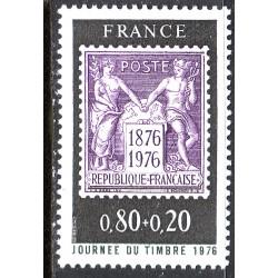 n° 1870 N**