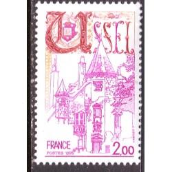 n° 1872 N**