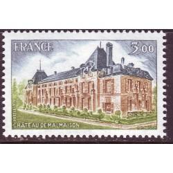 n° 1873 N**