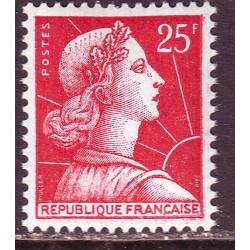 n° 1011C N** Marianne de...
