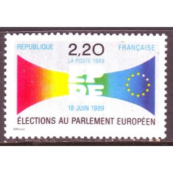 n° 2572 N**