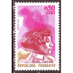 n° 1747 N**