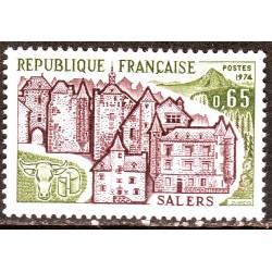 n° 1793 N**