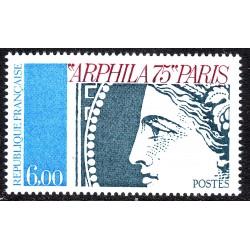n° 1837 N**
