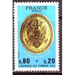 n° 1838 N**