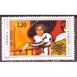 n° 1841 N**