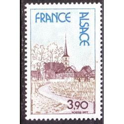n° 1921 N**
