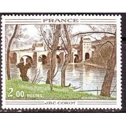 n° 1923 N**