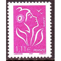 n° 3740 N** Marianne de...