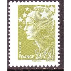 n° 4342 N** Marianne de...