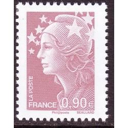 n° 4343 N** Marianne de...
