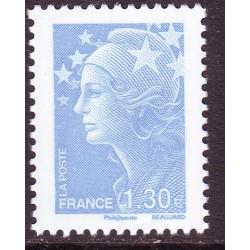 n° 4344 N** Marianne de...