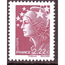 n° 4346 N** Marianne de...