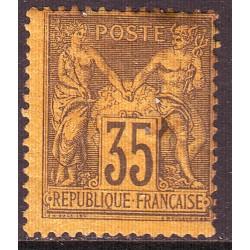 n° 93 N* (ref 6991)