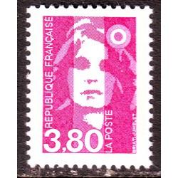 n° 2624 N**