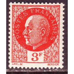 n° 521 N** Pétain